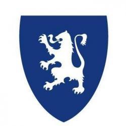 The Edron Academy A.C. (El Colegio Britanico)