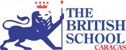 The British School Caracas