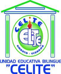 Unidad Educativa Bilingüe Celite
