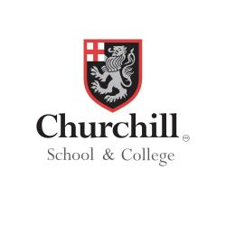 CHURCHILL SCHOOL AND COLLEGE