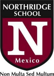 Northridge School Mexico